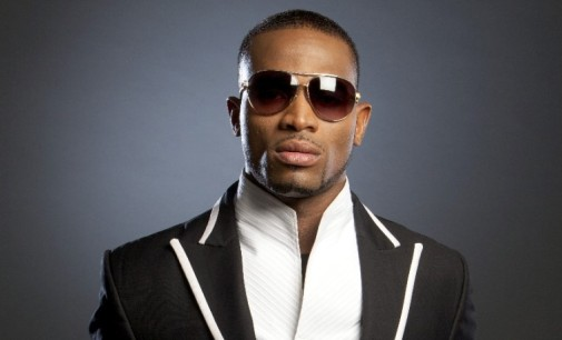 I want become Africa's richest entertainer – D'Banj