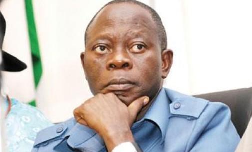 Zamfara: APC dares INEC, vows to present candidates for 2019 polls