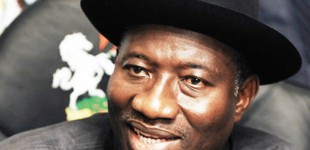 Jonathan: Only Electronic Voting Can Solve Election Problems