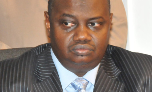 Rumblings In EFCC Over Poor Staff Welfare, Corruption As Lamorde, Adegboyega Lock Horns