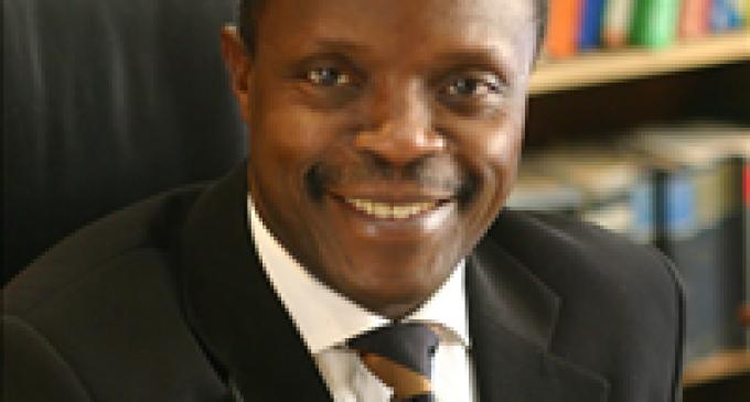 How Buhari administration is resolving economic challenges, unemployment – Osinbajo