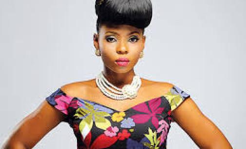 Pop Singer, Yemi Alade's Rise to Stardom