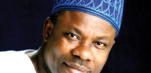 Ogun APC guber ticket: Amosun adamant, says no going back on Akinlade