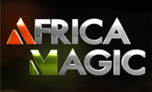Africa Magic brings reality singing competition to Nigeria