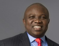 How not to assess Lagos under Ambode