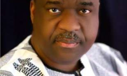 Adultery scandal! Who is after Revival Assembly pastor, Anselm Madubuko?