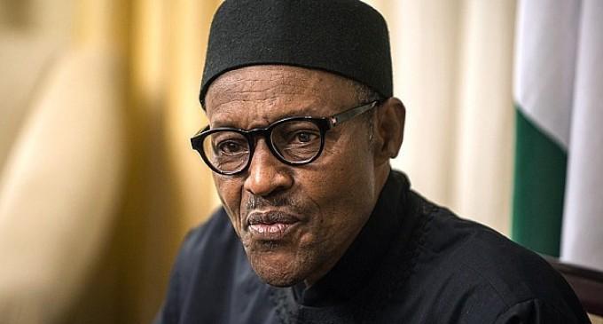 2019: Buhari'll run, says Minister