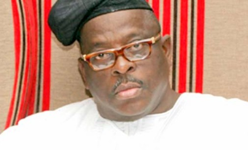 A billionaire's shame! Why Senator Kashamu Buruji keeps quiet in the national assembly