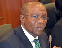 Nepotism in High Places…CBN Governor, Godwin Emefiele, Positions Priscilla Eleje, a Fellow Deltan, as Co-Signatory on the Naira