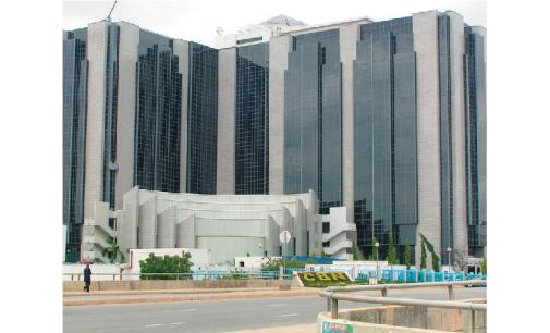 CBN gives 3 banks June 2016 recapitalisation deadline