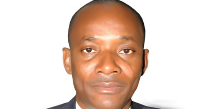 Consumers kick as NERC finalises new electricity tariffs