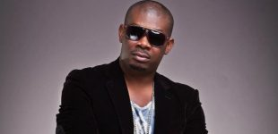 I'm Happy Even Without Marriage And Children – Don Jazzy Reveals