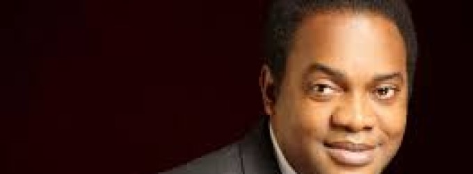 If The Dead Could Talk… Is Donald Duke Spitting On Late Yar'Adua's Grave By Lying?