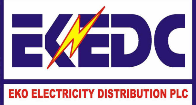 Eko Disco begins replacement of faulty, obsolete meters