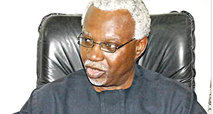 ICPC Uncovers Over N23bn Pension Funds 'Lost' In 40 Bank Accounts