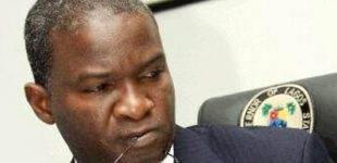 2023: PDP Ask Fashola to Explain N4.6bn Alleged Fund Diversion