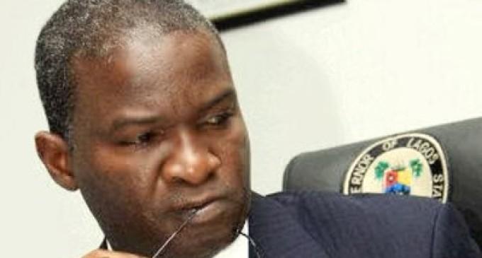 GenCos may shut down facilities over N156b debt