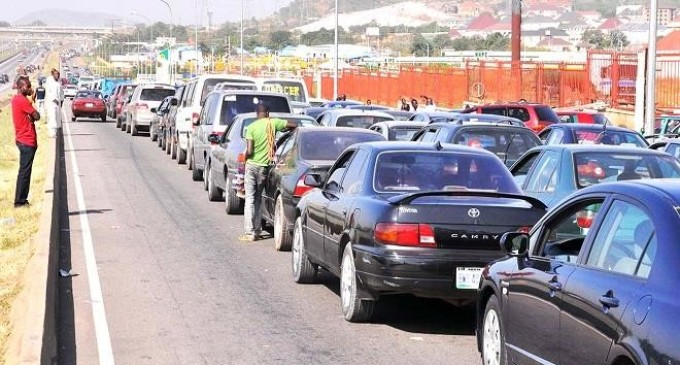 Oil marketers, FG agree to end fuel crisis