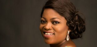Birthday Party: Police Arrest Funke Akindele, Naira Marley