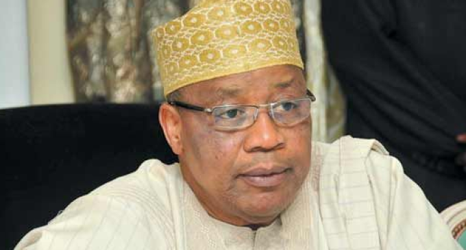 Confusion as IBB disowns statement on 2019 issued by spokesman