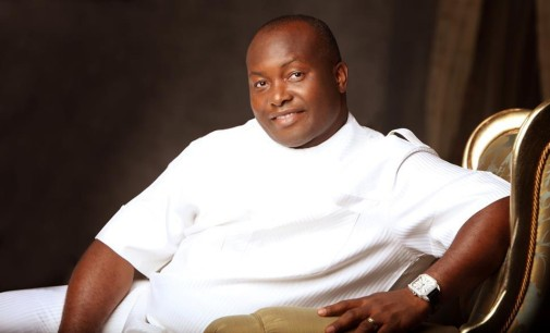 Media enterprise not oil bazaar…Is Ifeanyi Ubah capable of running a newspaper?