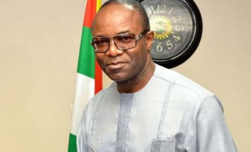 Kachikwu identifies challenges facing world's gas industry