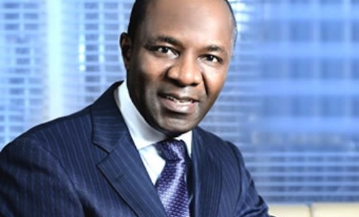 At last, FG ends payment of fuel subsidy, cuts petrol price to N85 per litre