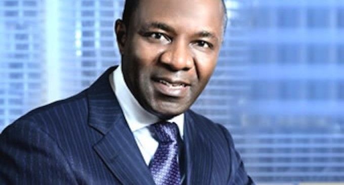 Fed Govt 'll not remove fuel subsidy, says Kachikwu
