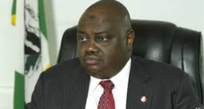 Deposed EFCC boss, Ibrahim Lamorde, flies out to treat undisclosed ailment