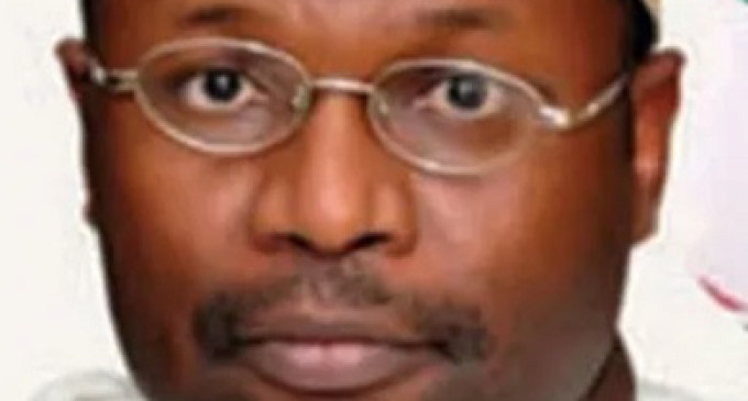 Audu's Death & Kogi Controversy: INEC Breaks Silence, States Its Position