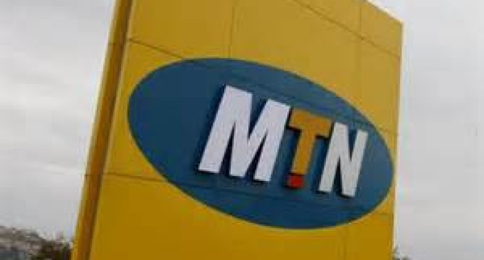N1trn fine: MTN may get deadline extension