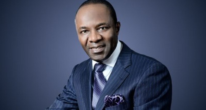 Kachikwu denies plans to hike petrol price