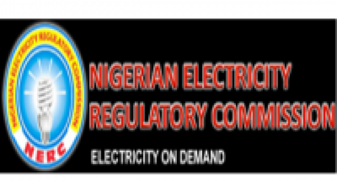 N'Assembly halts 40% electricity tariff hike