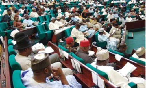 Reps Recommends Arrest Warrants On Emefiele, Kyari, Others