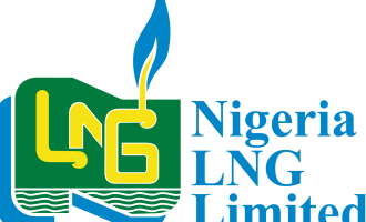 Senate uncovers fresh $1.151bn withdrawal from NLNG fund