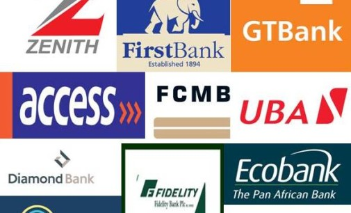 Silenced in plain sight…Amazing lifestyles of deputy bank chiefs