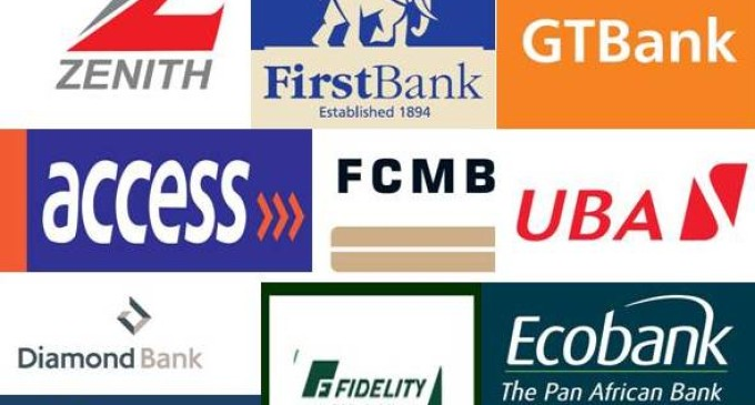 Nigeria may be broke…as rogue bank chiefs plunder economy