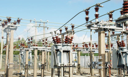 N99bn debt threatens integrated power projects