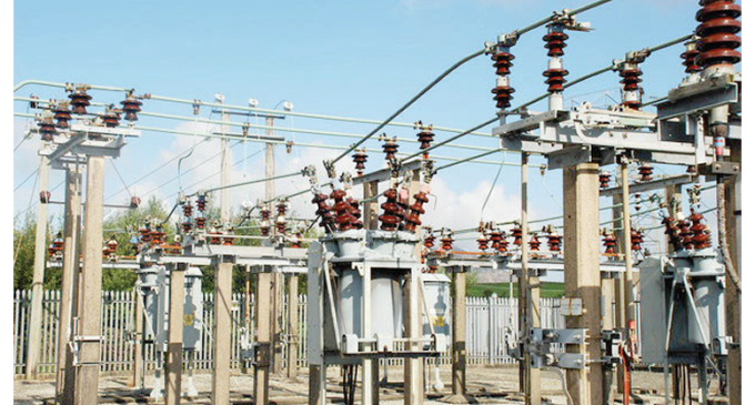 Discos Reject 8,848MW Of Electricity In One Week