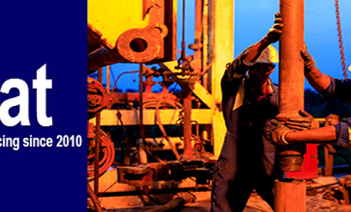 SEPLAT Issues $650M 5-Year Bond, Largest Nigerian Oil & Gas Offering In History