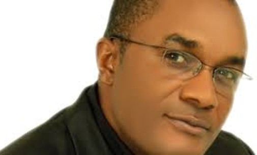 I never bought N48m G-Wagon –Actor Saint Obi