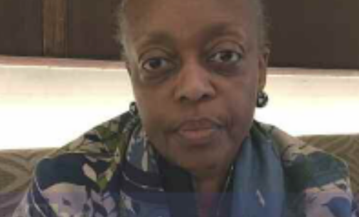 The men who stuck a dagger in Diezani's back….Descent and sad end of a petroleum Czarina