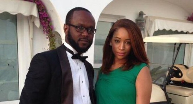 Tinubu's son, Seyi Asiwaju sets to wed