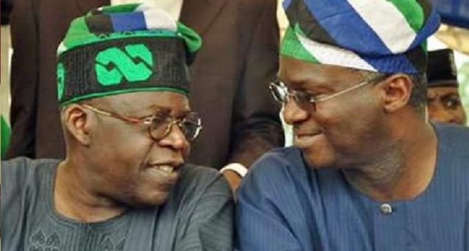 Life After Death… See How TY Danjuma, Tinubu, Fowler, Fashola, Others Are Preparing for The Afterlife