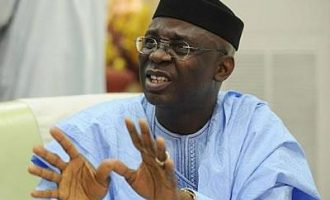 Pastor Bakare Warns Churches Against Reopening Despite Lagos Govt's Announcement