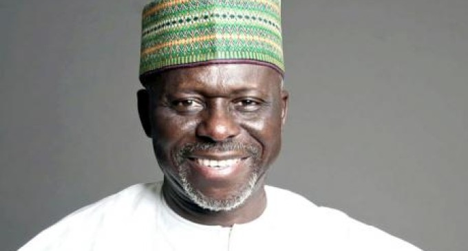 Wada demands certificate of return, says INEC did a hatchet job