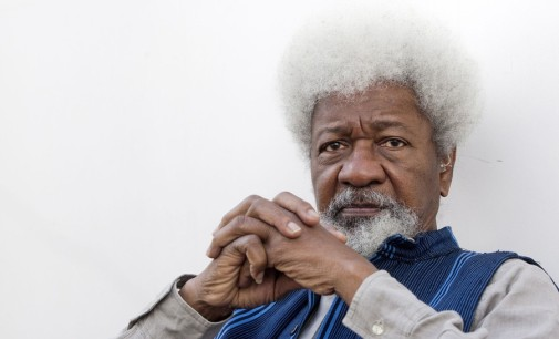 2019 polls: Obasanjo unfit to lead movement for reform —Soyinka