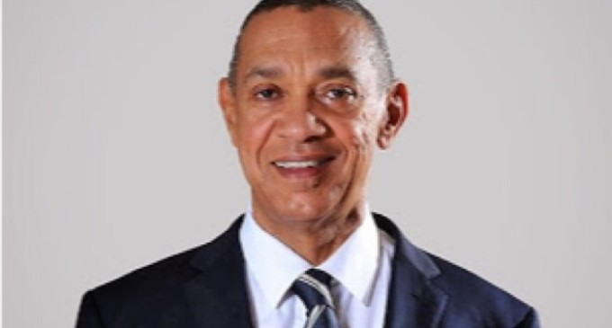 Governors' dogs consume over N18,000 monthly, says Murray-Bruce
