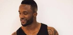 Alleged car theft: Iyanya gets N20m bail