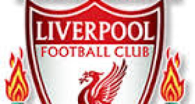 Manchester City,  Liverpool Clash Saturday At Etihad